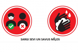 SARGI SEVI
