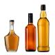 BRENDIJS UN STIPR. ALKOHOLISKIE DZĒRIENI