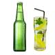 ALKOHOLISKIE KOKTEIĻI, SIDRI