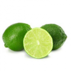 CITRONS LAIMS