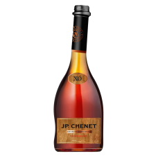 BRENDIJS J.P.CHENET XO 36% 0.7
