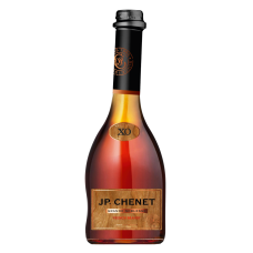 BRENDIJS J.P.CHENET XO 36% 0.5
