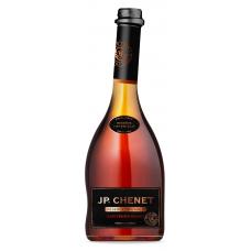 BRENDIJS J.P.CHENET RESERVE IMPERIALE 38% 0.7L
