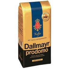 KAFIJAS PUPIŅAS DALLMAYR PRODO
