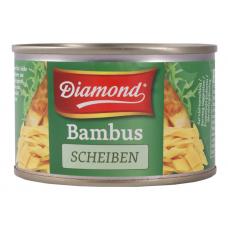 BAMBUSA DZINUMI DIAMOND ŠĶĒLĪTĒS 227G