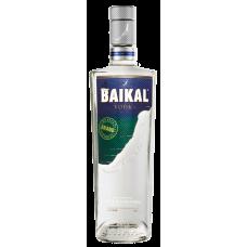 DEGVĪNS BAIKAL 40% 1L