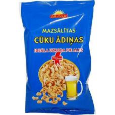 CŪKU ĀDIŅAS MAZSĀLĪTAS 20G