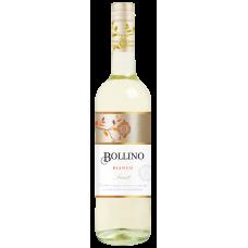 BALTVĪNS BOLLINO BIANCO 10% 0.75L