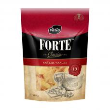 SIERA VALIO FORTE CLASSICO CIETAIS UZKODAS 100G