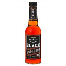 ALK.KOKTEILIS BLACK BALSAM ESPRESSO 12% 0.25L