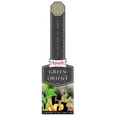 TĒJA APSARA GREEN ORIENT 100G