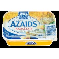 KAUSĒTAIS SIERS SMILTENE AZAIDS KLASISKAIS 200G