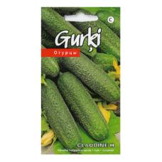 GURĶI LAUKA CLAUDINE H 15S