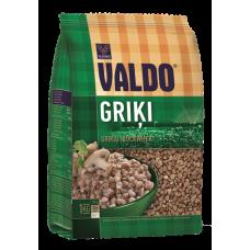 GRIĶI VALDO 1KG