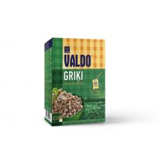 GRIĶI VALDO KĀRBA 4X125G