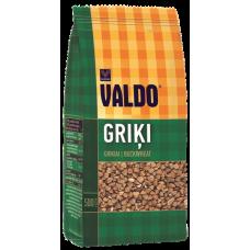 GRIĶI VALDO 500G