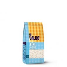 RĪSI VALDO KLASISKIE 500G