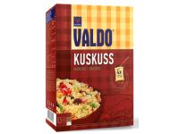 KUSKUSS VALDO 4X125