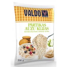 KLIJAS VALDO AUZU PĀRTIKAS 200G