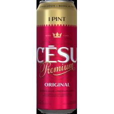 ALUS CĒSU PREMIUM 5.0 CA