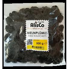 PLŪMES ASHLOCK B/K 500G