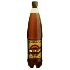 MEDALUS ORĢINĀLAIS 5.5% 1LLGAS