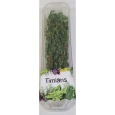 TIMIĀNS 20G