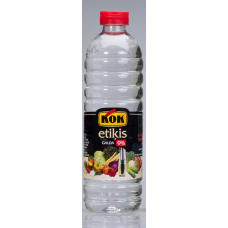 ETIĶIS GALDA 9% 0.5L KOK