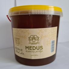 MEDUS Z/S LIELRUĢĒNI 1,4KG