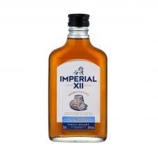 BRENDIJS IMPERIAL XXII 36% 0.2L