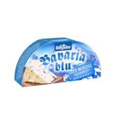 SIERS BALTIC BLUE PELĒJUMA 50% 100G