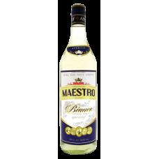 VERMUTS MAESTRO BIANCO 14.5% 1