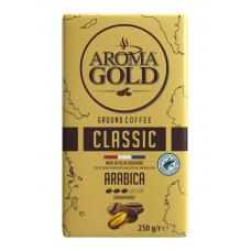 KAFIJA MALTA AROMA GOLD IN-CUP 250G