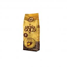 KAFIJA MALTA  AROMA GOLD 400G