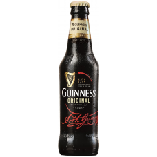 ALUS GUINESS DRAUGHT 4.2VER 4.