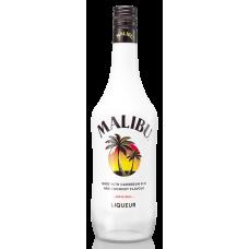 LIĶIERIS MALIBU 21% 0.7L