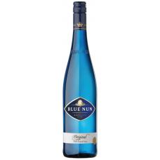 BALTVĪNS BLUE NUN ORIGINAL PUSSALDS 10% 0.75L VĀCIJA