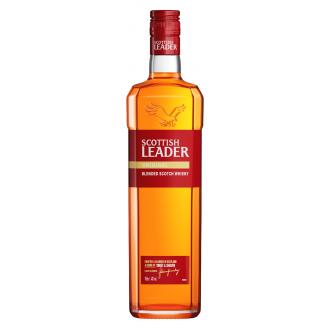 VISKIJS SCOTTISH LEADER ORIGINAL 40% 0.7L