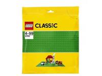 LEGO ZAĻĀ PAMATNE 10700
