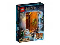 LEGO HARRY POTTER MIRKLIS CŪKKĀRPĀ  76382