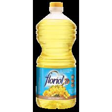 EĻĻA FLORIOL RAPŠU PET 2L