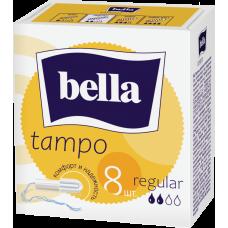TAMPONI BELLA PREMIUM COMFORT REGULAR 8GAB.