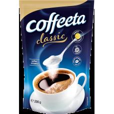 KRĒJUMS COFFEETA SAUSAIS KLASISKAIS 200G