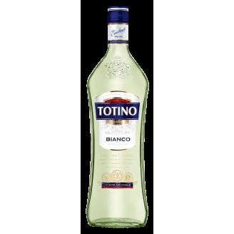 VERMUTS TOTINO BIANCO 14.5% 1L