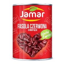 PUPIŅAS JAMAR SARKANĀS 400G