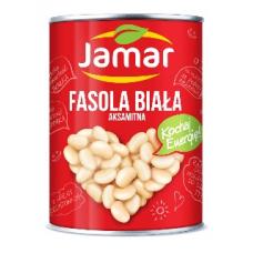 PUPIŅAS JAMAR BALTĀS 400 G