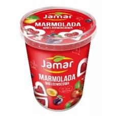 IEVĀRĪJUMS JAMAR MULTIAUGĻU 600G