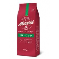 KAFIJA MALTA MERRILD IN-CUP 500G