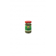 KAPERI 50G FIGARO