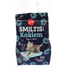 SMILTIS KAĶIEM TIP TOP 5KG